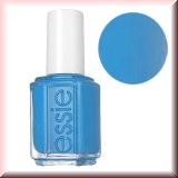Essie - *Nama stay the night
