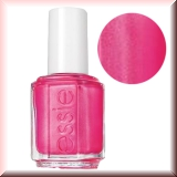 Essie - *Seen on the Scene