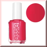 Essie - *Sunset Sneaks