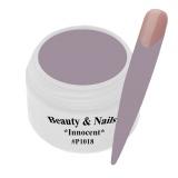 UV Farbgel *Innocent* - 5ml - #P1018