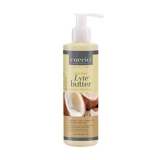 Cuccio Lyte Bodybutter *Coconut & White Ginger* 237ml