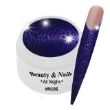 UV Farbgel *At Night* - 5ml - #M106