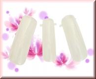 100 Stück Modelierhilfe - für Acryl, Acryl-Gel
