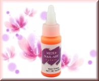 Medea Airbrush Farbe *Neon Orange - 30ml