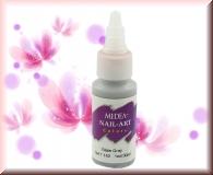Medea Airbrush Farbe *Slate Grey -30ml