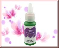 Medea Airbrush Farbe *Leaf Green - 30ml