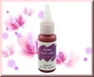 Medea Airbrush Farbe *Burgundy - 30ml