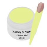 UV Farbgel *Susan Vie*- 5ml -#P440