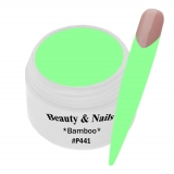 UV Farbgel *Bamboo*- 5ml -#P441