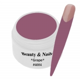 UV Farbgel *Grape*- 5ml -#4004