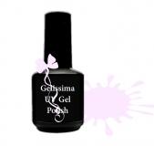 Gelissima *UVGel-Lack 15ml #SG01