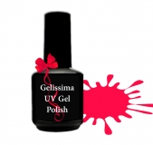 Gelissima *UVGel-Lack 15ml #SG07
