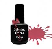 Gelissima *UVGel-Lack 15ml #SG05