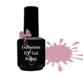 Gelissima *UVGel-Lack 15ml #SG04