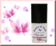 No Lift -Gelstabilisator 15ml