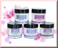 Ezflow - A-Polymer Powder Pink 21g