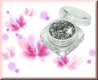 Sternchen Silver