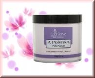 Ezflow - A-Polymer Powder Pink 113g
