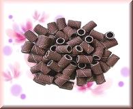 Sandingbands - Grit 240 (Fein) - 100 Stück