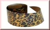 Nailart Folie Jaguar #45 - 1,0m
