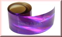 Nailart Folie Imperial Iris -20cm - #7
