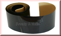 Nailart Folie Black Raven -20cm - #15