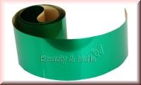 Nailart Folie Emerald -20cm - #17