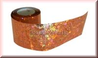 Nailart Folie Bubbles Hologram -20cm -#54