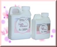 Ezflow - High Definition Liquid 118ml