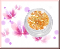 Glitterdots - Spice #156 - 28gr.
