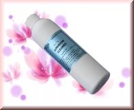 Airbrush Reiniger 250ml - Sprühflasche