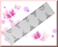 Airbrush Schablonen aus Mylar - c10