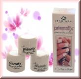 Glitter Acrylpowder Kit von Starnail