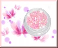 Glitterdots - Blush #151 - 28gr.