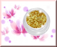 Glitterdots - Honey #PAI10 - 2,5gr.