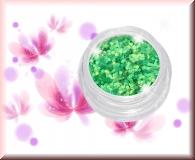 Glitterdots - Mai #PAI5 - 2,5gr.