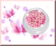 Glitterdots - Rosehill #PAI2 - 2,5gr.