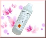 Reinigung für Fräseraufsätze - Bohrerbad 500ml