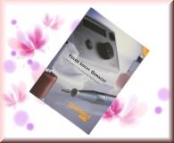 Promed Handbuch Feilen leicht gemacht