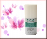 Highgloss Versiegelung - Eco by Starnail`s - 15ml