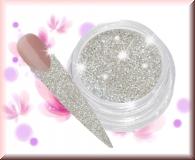 G&G Glitter *Silber Gold* - #170
