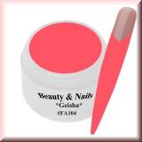 UV Farbgel *Geisha*- 5ml -#FAW104