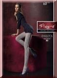 Fiore *Dakota*- 60DEN -Black -Blickdicht