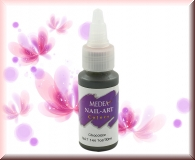 Medea Airbrush Farbe *Chocolate - 30ml