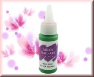 Medea Airbrush Farbe *Neon Green - 30ml