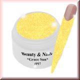 UV Farbgel *Grace Sun* - 5ml - #PI7