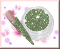 Micro Glitter - Gras #47