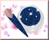 Micro Glitter - Mare #42