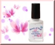 Spezialkleber für Nagelfolien - Nail Art -10ml