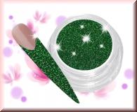 Micro Glitter - Smaragd#46